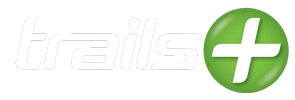 Trailsplus